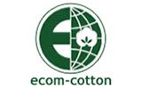 Ecom Cotton