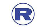 Rekerdres & Sons