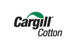 Cargill Cotton