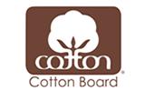 Cotton Board