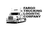 Fargo Trucking Logistic Company