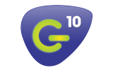 Generation 10 - Commodity Supply Chain Software