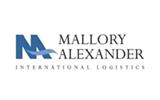 Mallory Alexander