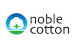 Noble Cotton