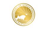 Port of Stockton
