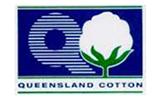 Queensland Cotton