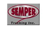 Semper Trucking